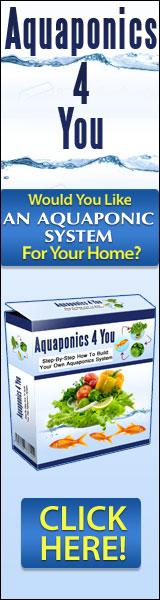 DIY Aquaphonics